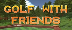 Golf With Friends Trainer