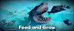 Feed and Grow: Fish Trainer