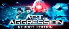 Act of Aggression: Reboot Edition Trainer