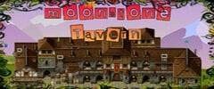 Moonstone Tavern Trainer