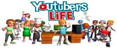 Youtubers Life Trainer