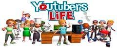 Youtubers LifeTrainer 1.6.2