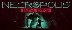 Necropolis Trainer
