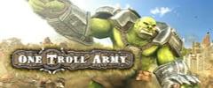 One Troll Army Trainer
