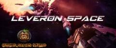 Leveron Space Trainer