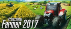 Professional Farmer 2017 Trainer