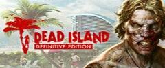 Dead Island Definitive Edition Trainer