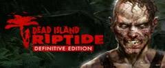Dead Island Riptide Definitive Edition Trainer