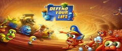 Defend Your Life Trainer