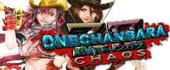Onechanbara Z2: Chaos Trainer
