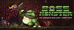 Boss Monster Trainer