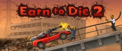 Earn To Die 2 Trainer
