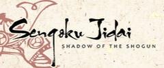 Sengoku Jidai Shadow of the Shogun Trainer