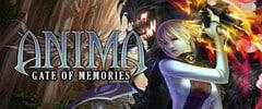 Anima Gate of Memories Trainer