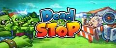 Dead Stop Trainer