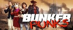 Bunker Punks Trainer