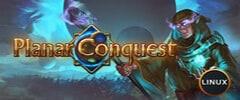 Planar Conquest Trainer