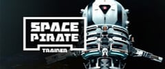Space Pirate Trainer Trainer