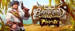 Braveland: Pirate Trainer