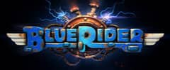 Blue Rider Trainer