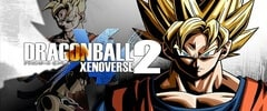 Dragon Ball Xenoverse 2 Trainer