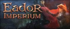 Eador: Imperium Trainer