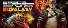 Space Run Galaxy Trainer