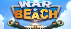 War of Beach Trainer
