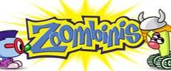 Zoombinis Trainer