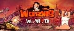 Worms W.M.D. Trainer