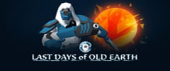 Last Days of Old Earth Trainer