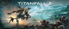 Titanfall 2 Trainer