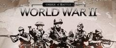 Order of Battle: World War II Trainer