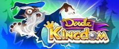 Doodle Kingdom Trainer