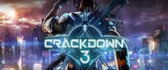 Crackdown 3 Trainer