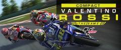 Valentino Rossi: The Game Trainer