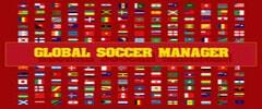 Global Soccer Manager Trainer