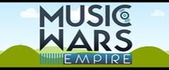 Music Wars Empire Trainer
