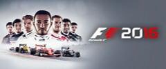 F1 2016 Trainer