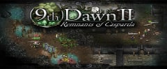 9th Dawn II Trainer