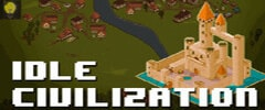 Idle Civilization Trainer