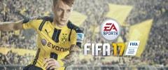 FIFA 17 Trainer