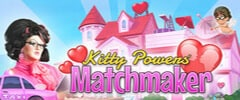 Kitty Powers Matchmaker Trainer
