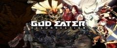 God Eater: Resurrection Trainer