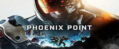 Phoenix PointTrainer Danforth 1.5.2 EGS