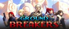 Ground Breakers Trainer