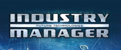 Industry Manager: Future Technologies Trainer