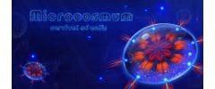 Microcosmum: Survival of Cells Trainer