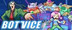 Bot Vice Trainer
