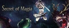 Secret Of Magia Trainer